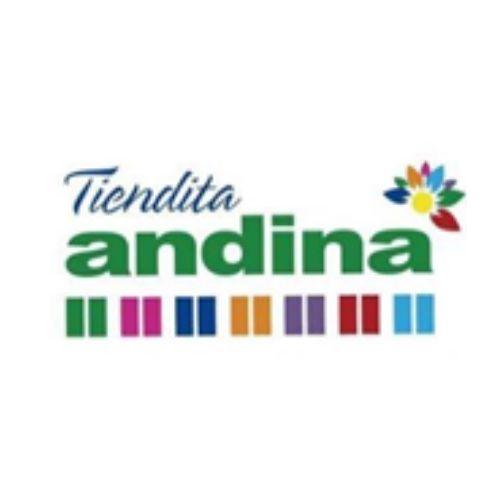 Tiendita andina